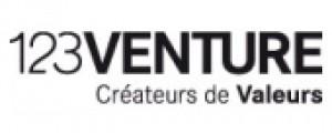 123-Venture