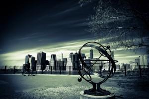 Globe_NY