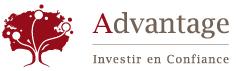 Logo_Advantage
