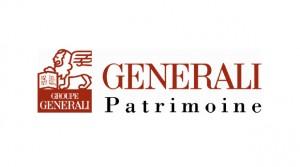 Advantage_generali-patrimoine