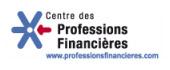 Centre-des-professions-financières