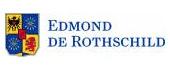 Edmon-de-Rothchild