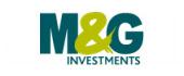 M&G-Investment