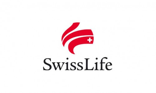 Advantage_Swisslife