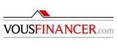 Advantage et vous financer.com vous accompagne dans vos investissements