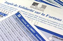 isf-Impôt-de-solidarité-sur-la-fortune