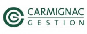 Carmignac-Gestion