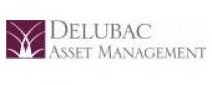 Delubac