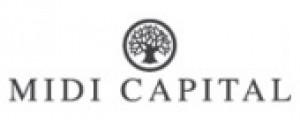 Midi-Capital