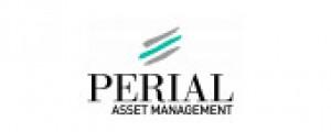 Perial-AM