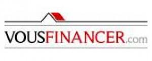 Vous-financer